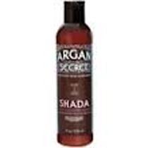 argan-secret