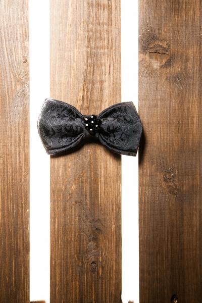 Kostym accessoarer till män