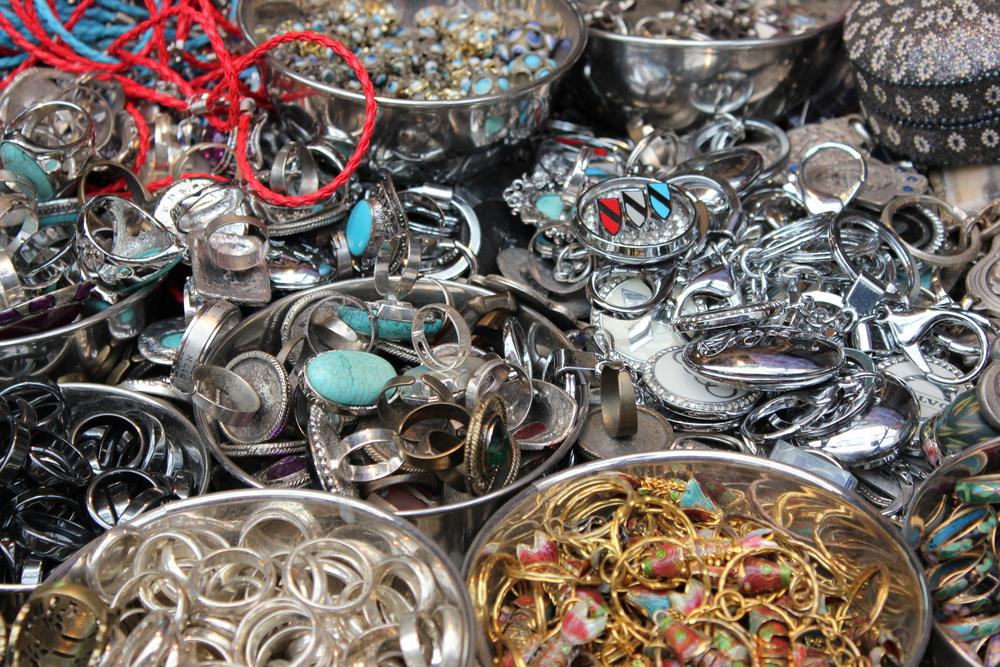 Personliga smycken till alla